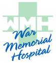 war_memorial_logo